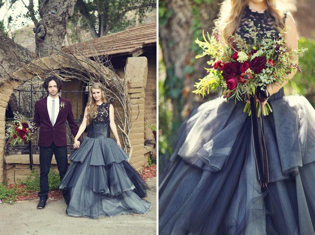 um-doce-dia-casamento-inspiracao-halloween-o-escuro-e-um-conto-sombrio-14