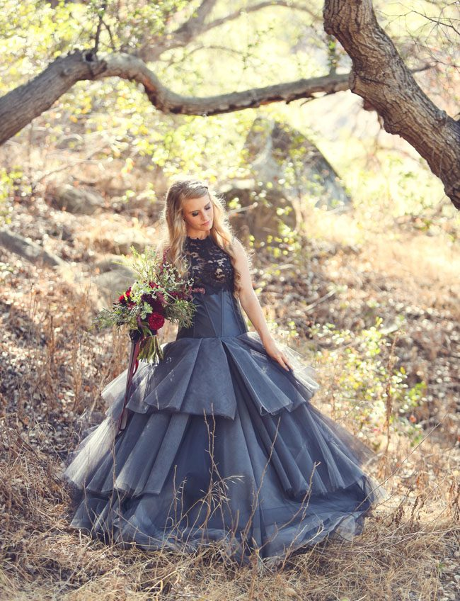 um-doce-dia-casamento-inspiracao-halloween-o-escuro-e-um-conto-sombrio-20