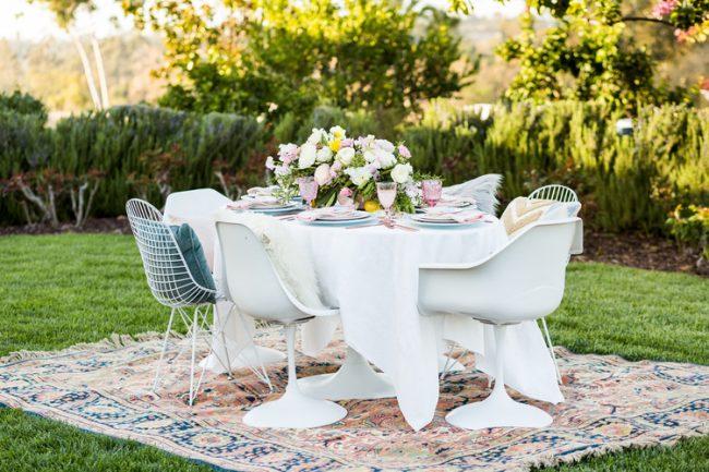 um-doce-dia-casamento-inspiracao-limoes-primavera-doce-12