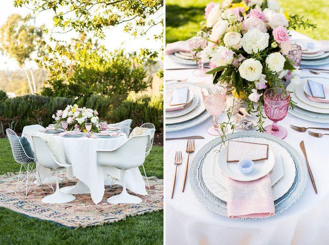 um-doce-dia-casamento-inspiracao-limoes-primavera-doce-13