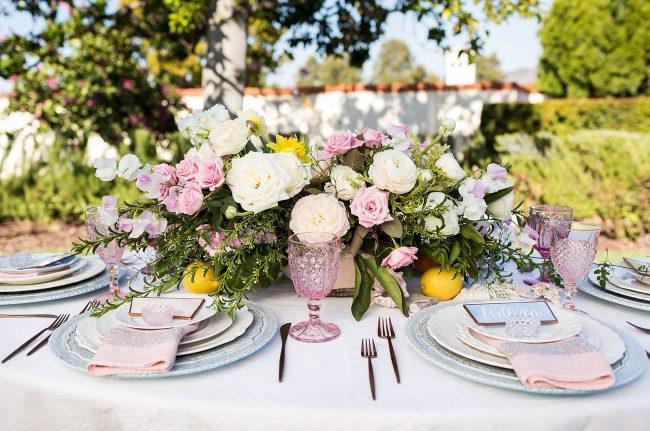 um-doce-dia-casamento-inspiracao-limoes-primavera-doce-14
