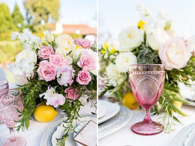 um-doce-dia-casamento-inspiracao-limoes-primavera-doce-15