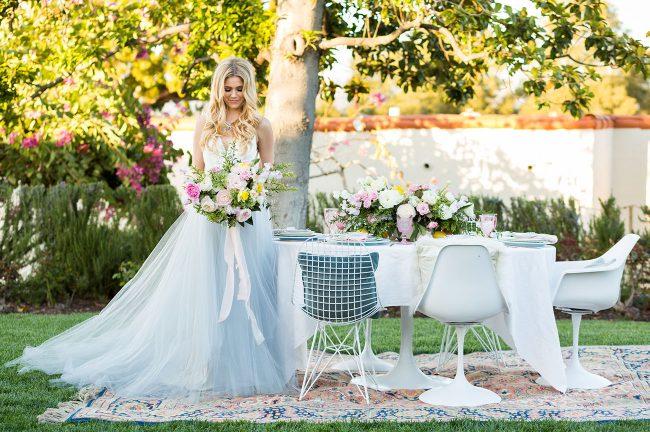 um-doce-dia-casamento-inspiracao-limoes-primavera-doce-18