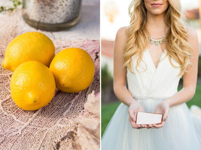 um-doce-dia-casamento-inspiracao-limoes-primavera-doce-25