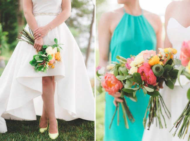 um-doce-dia-casamento-inspiracao-vista-moderna-e-colorida-04
