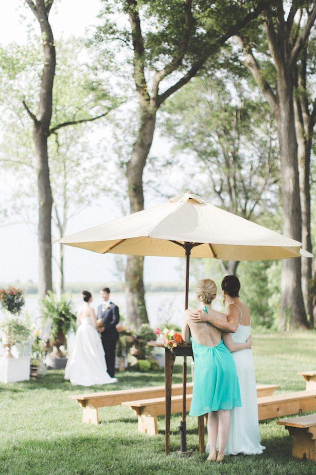 um-doce-dia-casamento-inspiracao-vista-moderna-e-colorida-05