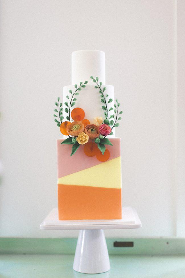 um-doce-dia-casamento-inspiracao-vista-moderna-e-colorida-11
