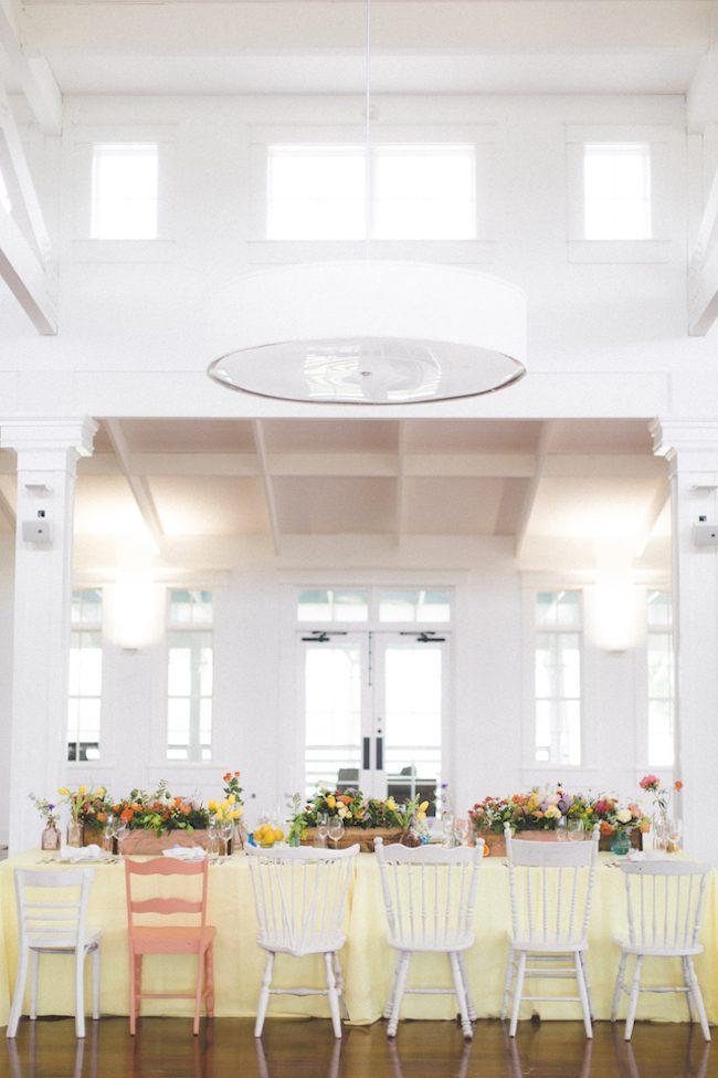 um-doce-dia-casamento-inspiracao-vista-moderna-e-colorida-13