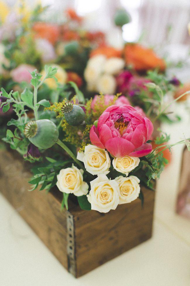 um-doce-dia-casamento-inspiracao-vista-moderna-e-colorida-16
