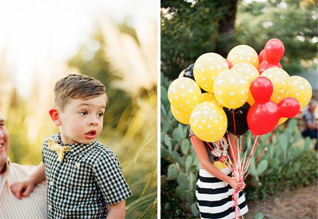 um-doce-dia-decoracao-aniversario-meninos-mickey-mouse-reinventado-08