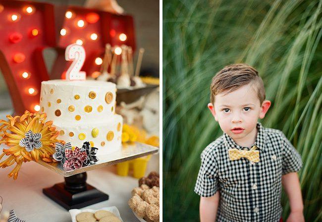 um-doce-dia-decoracao-aniversario-meninos-mickey-mouse-reinventado-24