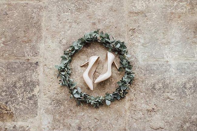 um-doce-dia-decoracao-casamento-branco-e-verde-atemporal-01