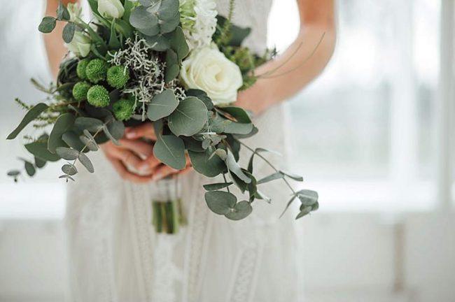 um-doce-dia-decoracao-casamento-branco-e-verde-atemporal-03
