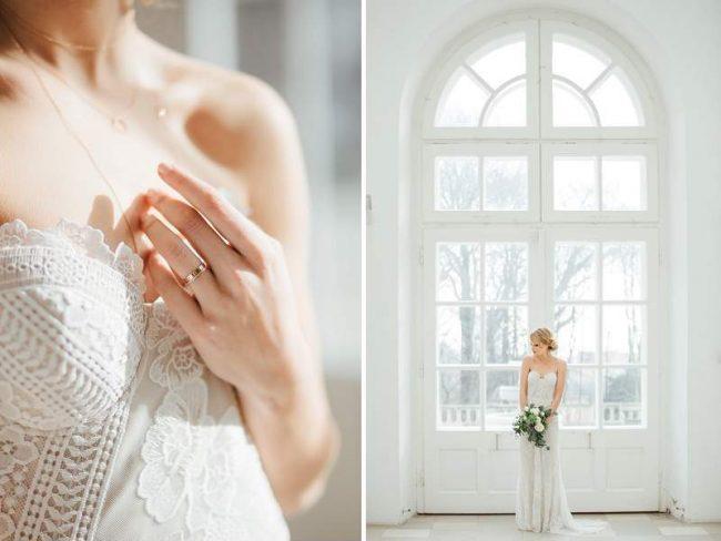 um-doce-dia-decoracao-casamento-branco-e-verde-atemporal-06