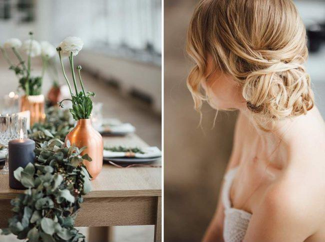 um-doce-dia-decoracao-casamento-branco-e-verde-atemporal-10