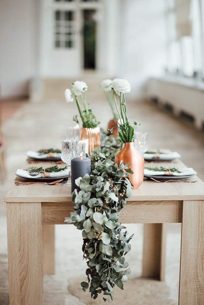 um-doce-dia-decoracao-casamento-branco-e-verde-atemporal-11