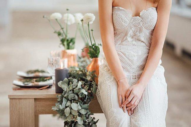um-doce-dia-decoracao-casamento-branco-e-verde-atemporal-12
