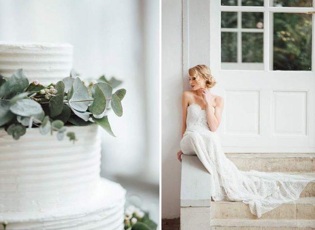 um-doce-dia-decoracao-casamento-branco-e-verde-atemporal-15