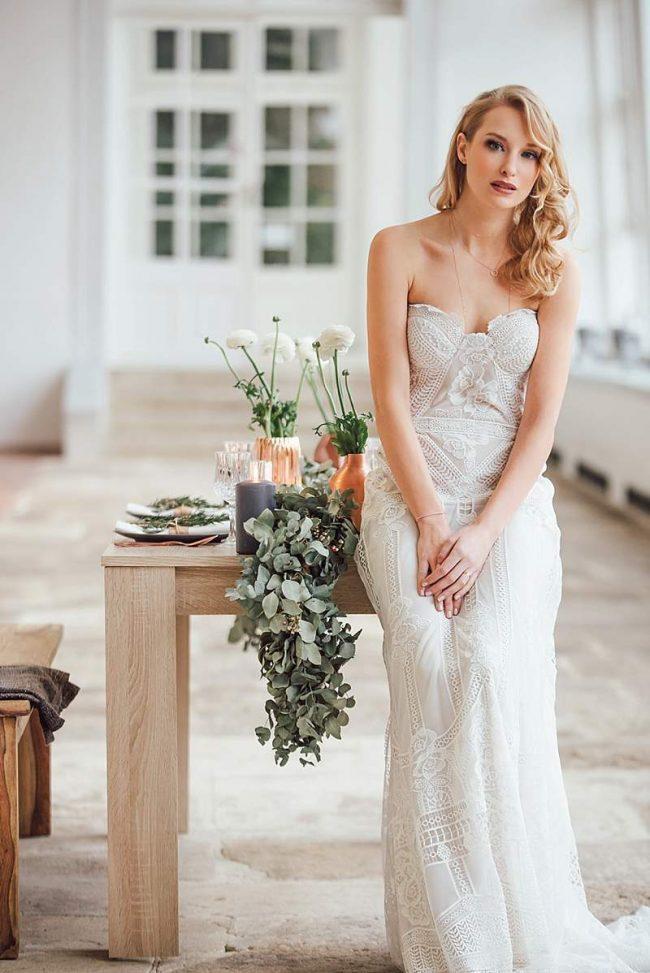um-doce-dia-decoracao-casamento-branco-e-verde-atemporal-16