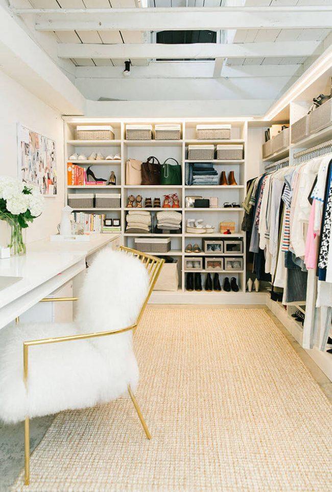 um-doce-dia-dicas-de-organizacao-para-closets-e-armarios-01