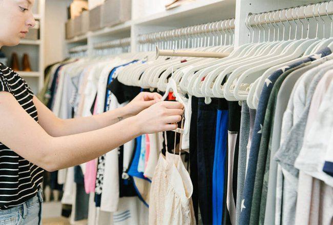 um-doce-dia-dicas-de-organizacao-para-closets-e-armarios-04