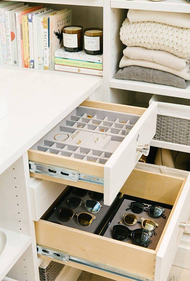 um-doce-dia-dicas-de-organizacao-para-closets-e-armarios-09