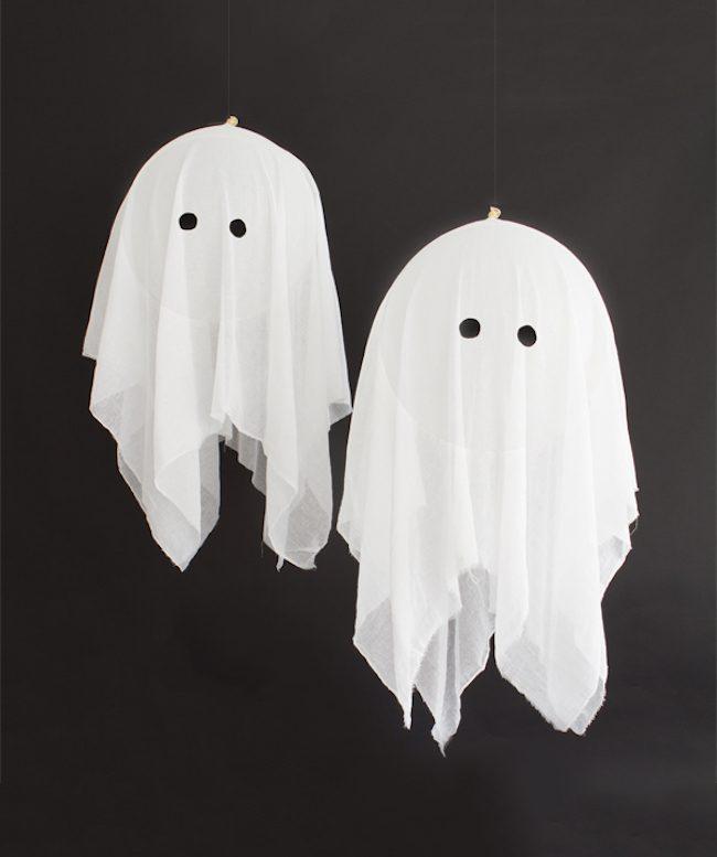 um-doce-dia-diy-de-halloween-fantasmas-flutuantes-01