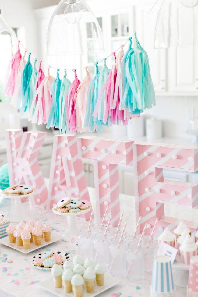 um-doce-dia-festa-de-aniversario-meninas-algodao-doce-da-kate-04