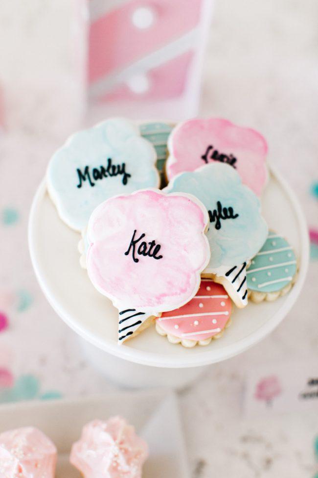 um-doce-dia-festa-de-aniversario-meninas-algodao-doce-da-kate-06