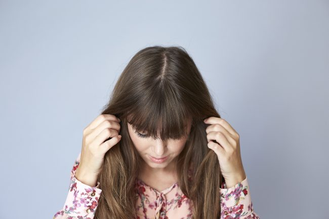 um-doce-dia-4-passos-para-um-cabelo-liso-duradouro-01