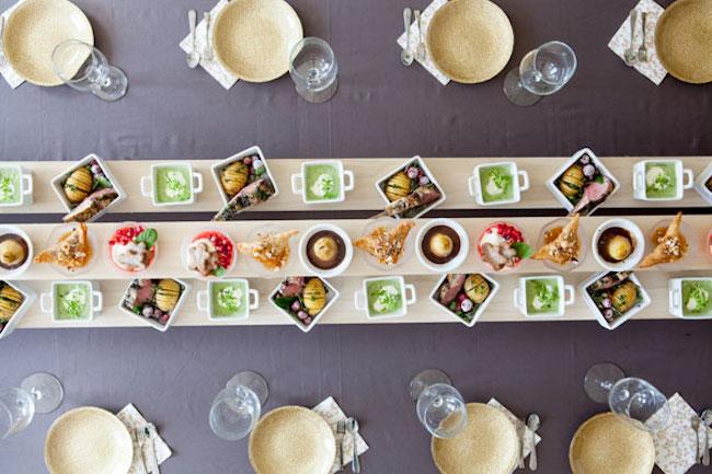 um-doce-dia-como-servir-jantar-quase-minimalista-02