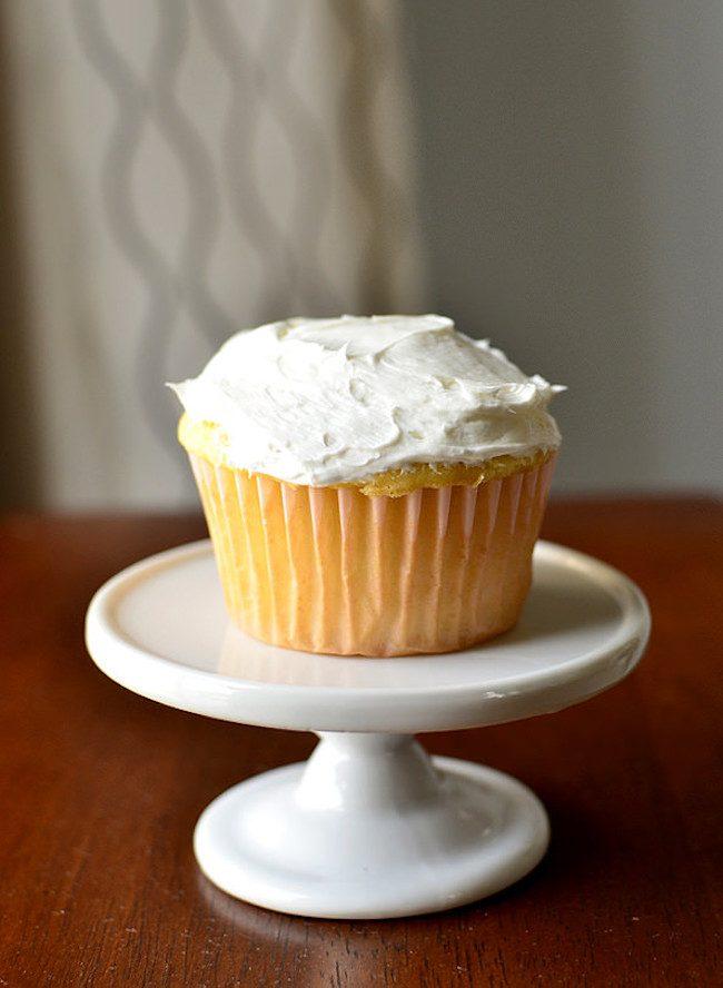 um-doce-dia-cupcake-revelacao-01