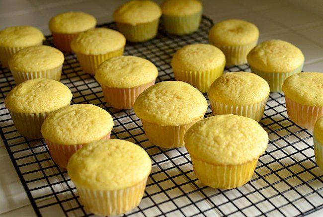 um-doce-dia-cupcake-revelacao-03