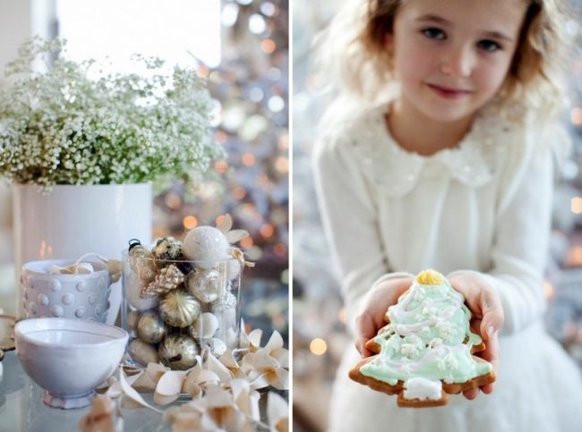 um-doce-dia-decoracao-almoco-de-ano-novo-04