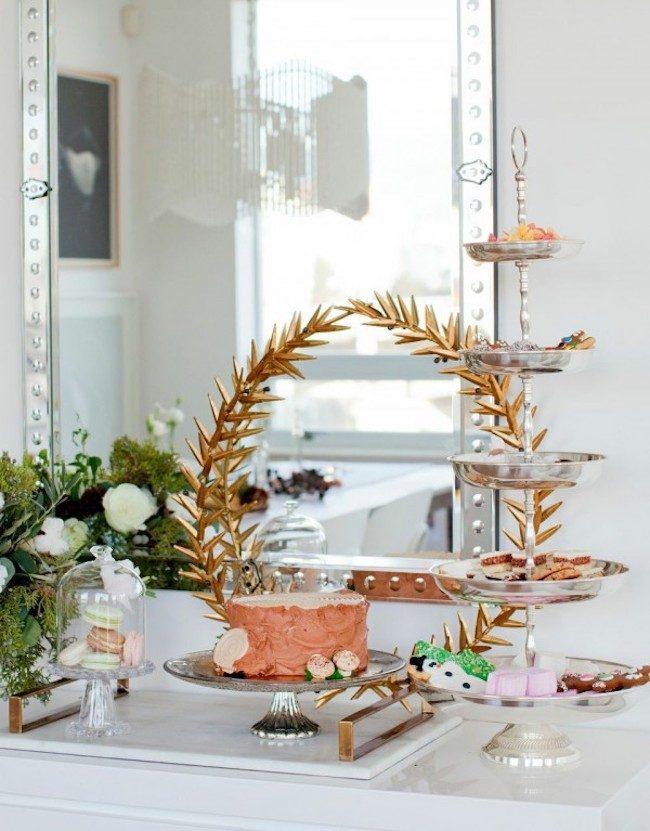 um-doce-dia-decoracao-almoco-de-ano-novo-11