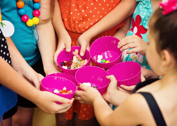 um-doce-dia-decoracao-aniversario-de-meninas-passarinhos-do-verao-09