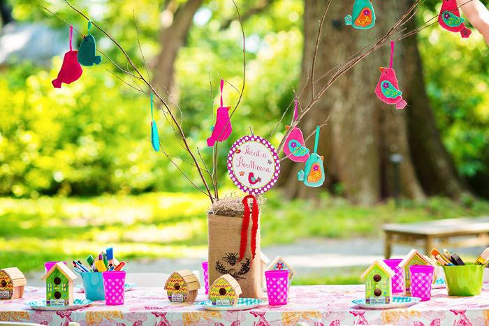 um-doce-dia-decoracao-aniversario-de-meninas-passarinhos-do-verao-12
