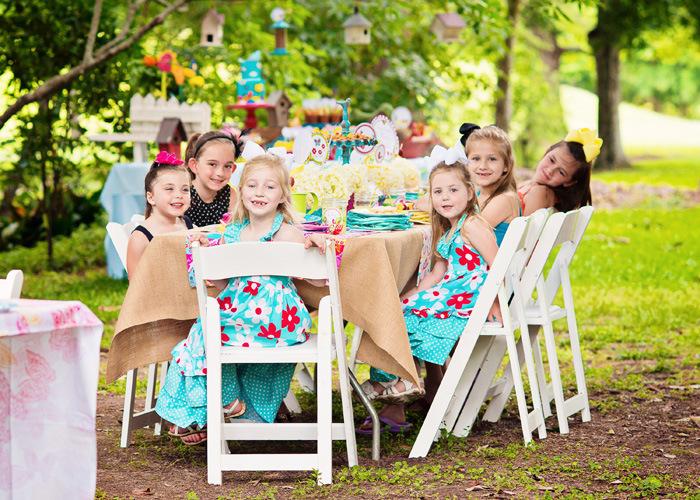 um-doce-dia-decoracao-aniversario-de-meninas-passarinhos-do-verao-13