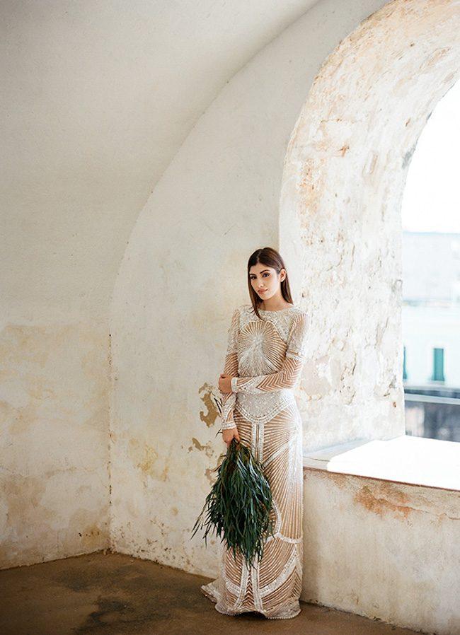 um-doce-dia-decoracao-casamento-inspiracao-porto-rico-03