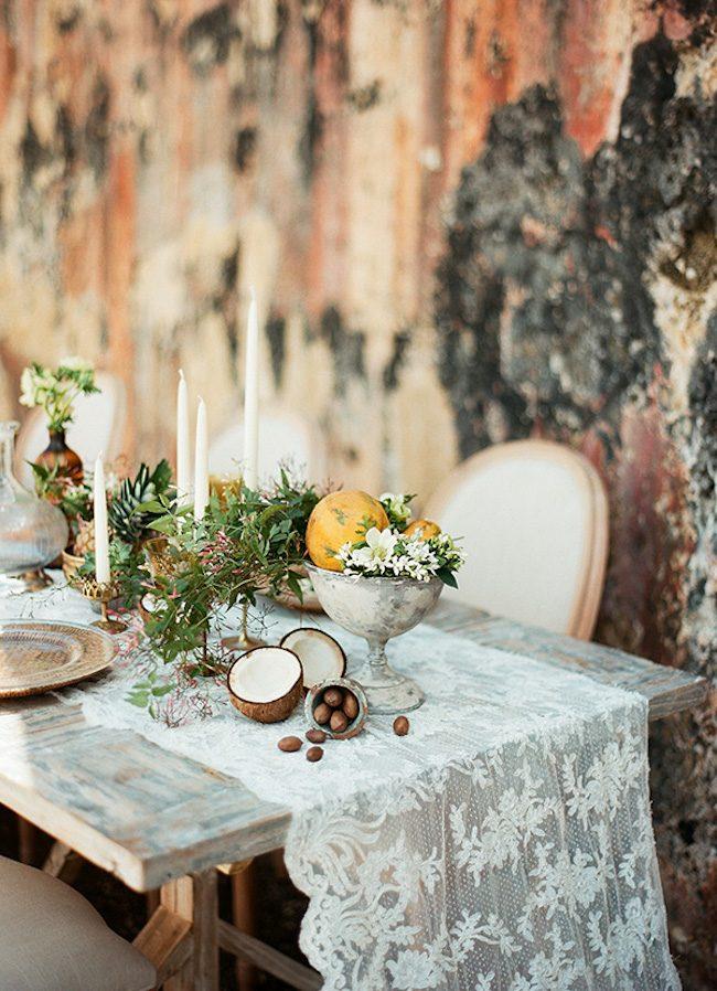 um-doce-dia-decoracao-casamento-inspiracao-porto-rico-25