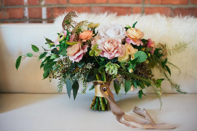 um-doce-dia-decoracao-casamento-modernidade-rustica-em-san-diego-05