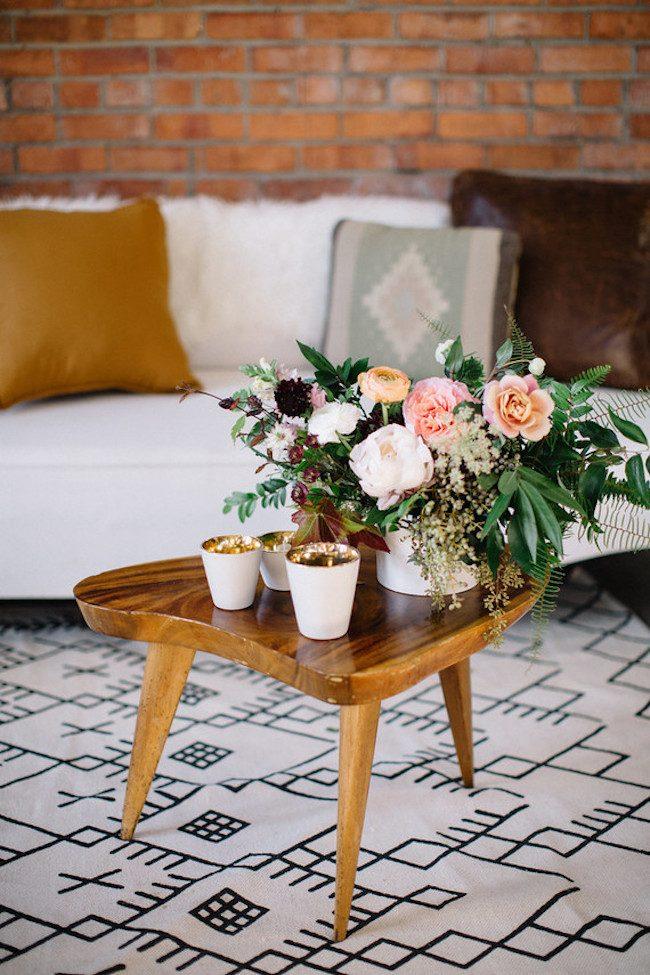 um-doce-dia-decoracao-casamento-modernidade-rustica-em-san-diego-06
