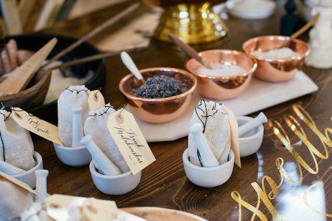 um-doce-dia-decoracao-casamento-modernidade-rustica-em-san-diego-11