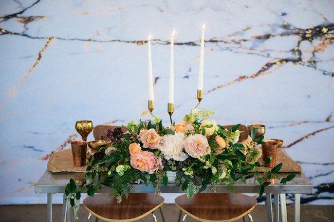 um-doce-dia-decoracao-casamento-modernidade-rustica-em-san-diego-21