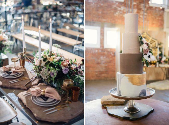 um-doce-dia-decoracao-casamento-modernidade-rustica-em-san-diego-22