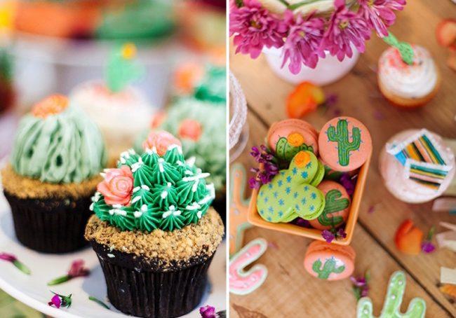 um-doce-dia-decoracao-festa-infantil-cacto-tropical-08