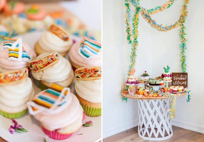 um-doce-dia-decoracao-festa-infantil-cacto-tropical-12