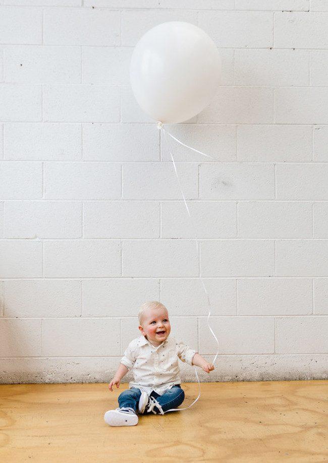 um-doce-dia-decoracao-festa-infantil-primeiro-aniversario-clean-e-intimista-13