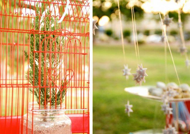 um-doce-dia-decoracao-piquenique-de-natal-no-verao-06