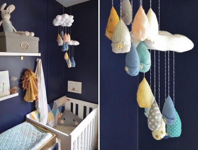 um-doce-dia-decoracao-quarto-para-dividir-bebe-e-papais-02